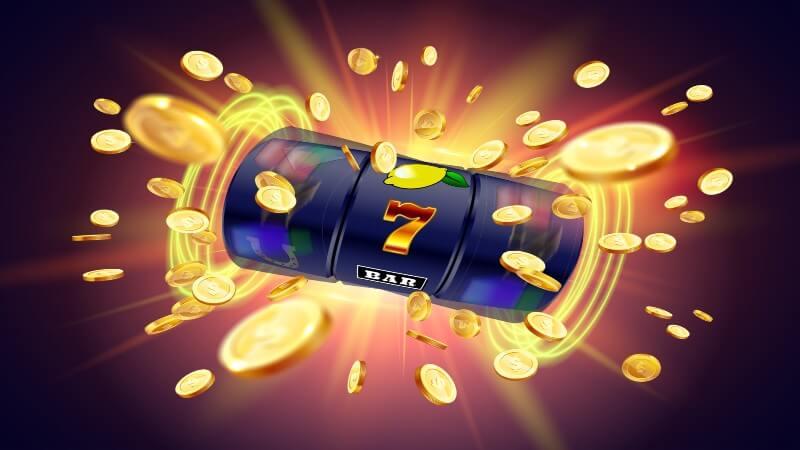 casino 50 euro bonus